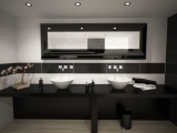 Bathrooms_075