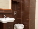 Bathrooms_076