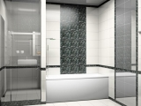 Bathrooms_078