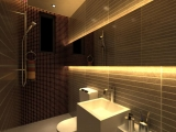 Bathrooms_080