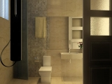Bathrooms_081