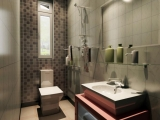 Bathrooms_082