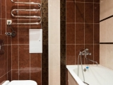 Bathrooms_085