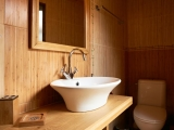 Bathrooms_087