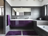 Bathrooms_091