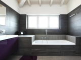 Bathrooms_092