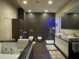 Bathrooms_093