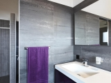 Bathrooms_094