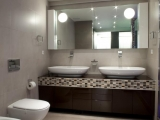 Bathrooms_095