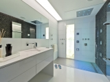 Bathrooms_098