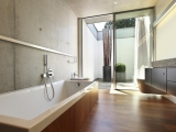 Bathrooms_102