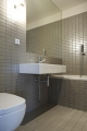 Bathrooms_107