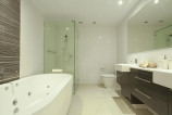 Bathrooms_112
