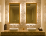Bathrooms_114