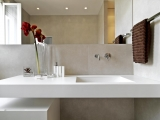 Bathrooms_123