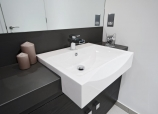 Bathrooms_126