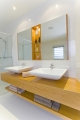 Bathrooms_128
