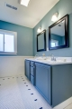 Bathrooms_129