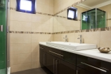 Bathrooms_132