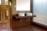 Bathrooms_137