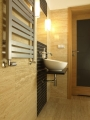 Bathrooms_138
