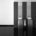 Bathrooms_140