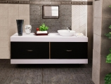 Bathrooms_144