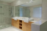 Bathrooms_147