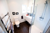 Bathrooms_149