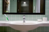 Bathrooms_152