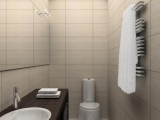 Bathrooms_157