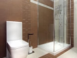 Bathrooms_162