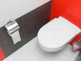 Bathrooms_165