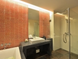 Bathrooms_169