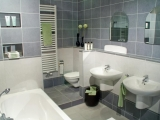Bathrooms_171