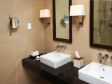 Bathrooms_174