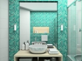 Bathrooms_176