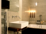Bathrooms_177