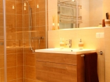 Bathrooms_193