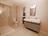 Bathrooms_195
