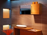 Bathrooms_196