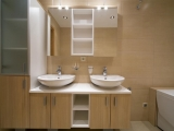 Bathrooms_197