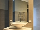 Bathrooms_198