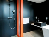 Bathrooms_199