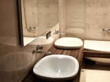 Bathrooms_201
