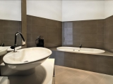 Bathrooms_202
