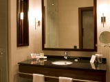 Bathrooms_203