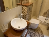 Bathrooms_205