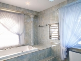 Bathrooms_206