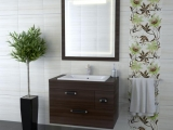 Bathrooms_207